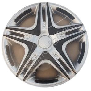 Автомобильные колпаки на колеса R15