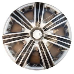 Автомобильные колпаки на колеса R13