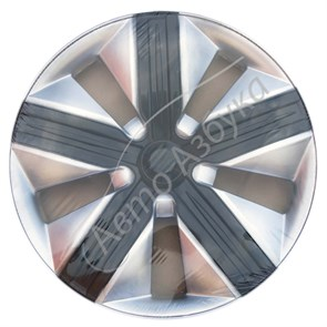 Автомобильные колпаки на колеса R16