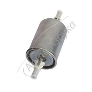 Фильтр топливный GB-3198 (инжектор, L1.7, L1.6, клипса) на ВАЗ