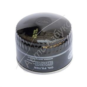 Фильтр масляный SM101 ВАЗ 2105-2190