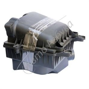 Корпус воздушного фильтра на ВАЗ Приора