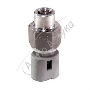 Датчик давления масла системы ГУР 497610324R на ВАЗ Ларгус