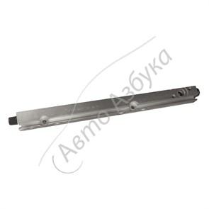 Рампа форсунок топливная VSK-00011779 на ВАЗ 2110-2115, Классика