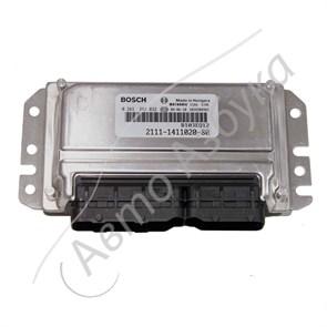 ЭБУ Контроллер 2111-1411020-80 (M7.9.7 и M7.9.7+)