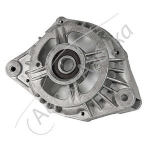 Передняя крышка в генератор на ВАЗ 2110-12, Приора, Калина, Гранта, Нива
