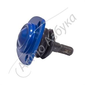 Шаровая опора (палец шаровой) защитным с чехлом на ВАЗ Нива