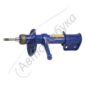 Стойки гидравлические передней подвески КомфортCLASSIC (масло) на Приора