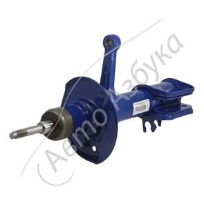 Стойки гидравлические передней подвески КомфортCLASSIC (масло) Калина