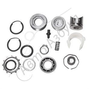 Ремкомплект рулевой рейки с подшипником на ВАЗ 2108-2112, ВАЗ 2113-15
