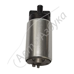 Мотор бензонасоса (21800-1139009, 8450008680) на ВАЗ Веста