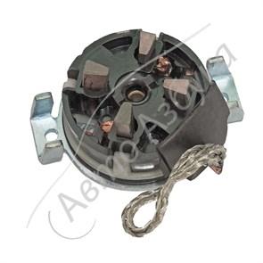 Щеточный узел (TS12E901/TS12E902) на ВАЗ Калина 2, Датсун, Веста, Икс Рэй