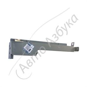 Стойка рамки радиатора 8450039311 (правая) на ВАЗ Веста