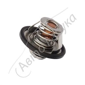 Термостат 7700872554-104051 (L1,6, V16) на ВАЗ Ларгус