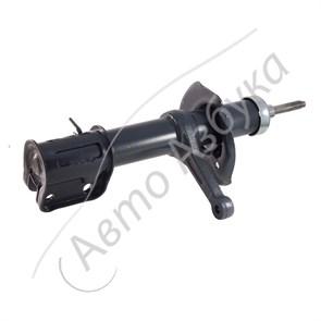 Стойки гидравлические передней подвески Калина STANDART (масло) 2 шт.