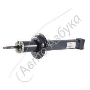 Амортизатор гидравлический задней подвески серия STANDART (масло)