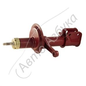 Стойки гидравлические передней подвески EM 20898 (масло) комплект 2 шт.