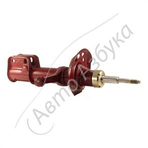 Стойки гидравлические передней подвески (масло) комплект на Калина