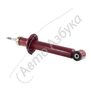 Амортизатор гидравлический задней подвески серии EM 20897 (масло) 2 шт.