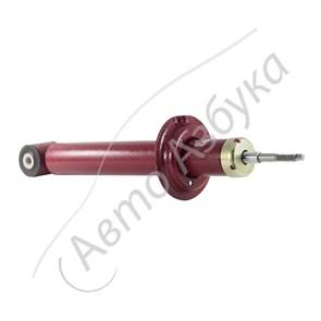 Амортизатор задней подвески гидравлический EM 20896 (масло) комплект 2 шт.