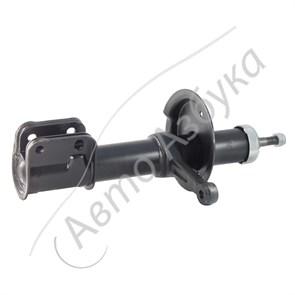 Стойка гидравлическая передней подвески (масло) на ВАЗ 2108, Нива