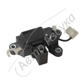 Реле напряжения в генератор (7712.3701-01; 7702.3701-01) 14В, 120А