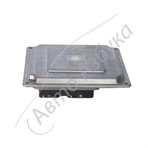 Контроллер управления роботизированной коробкой передач на ВАЗ Гранта