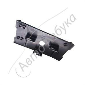 Кронштейн крепления контроллера (пластиковый) на ВАЗ 2110-2112