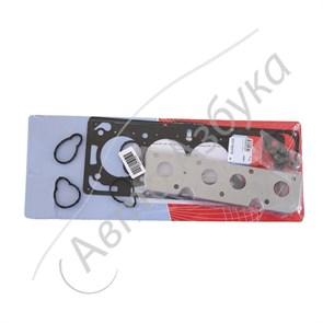 Прокладки ГБЦ сальник распредвала колпачки K7M, K7J (1.4L,1.6L,8V) на Ларгус