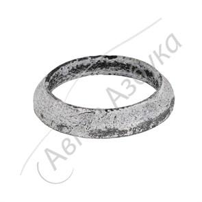 Кольцо глушителя графитовое (8V, 1.6L) на ВАЗ Ларгус