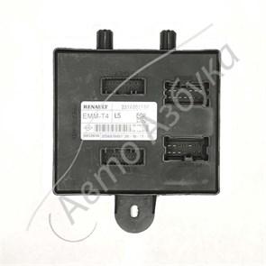 Блок кузовной электроники 231A00174R (дополнительный) на ВАЗ Икс Рэй, Веста
