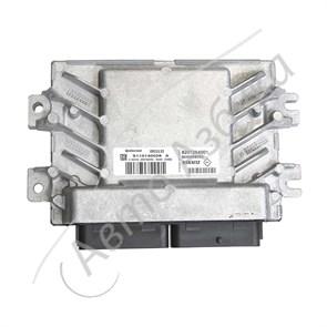 ЭБУ 8201264001 EMS3132 (S110140026 A) на ВАЗ Ларгус