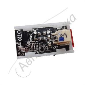 Модуль светодиодный подсветки интерьера 8450032602 на Лада Веста Sport