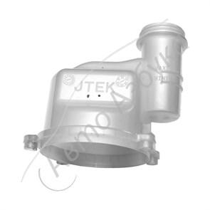 Бачок ЭГУР электрогидравлического усилителя руля (заливной) на Лада Икс Рэй