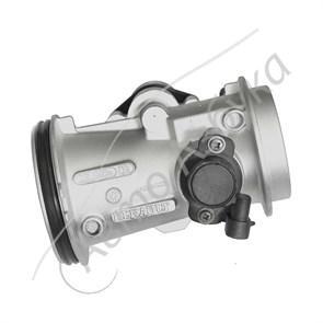 Дроссельная заслонка механическая 7700273699 на Лада Ларгус К7М, K7J L1,6 V8