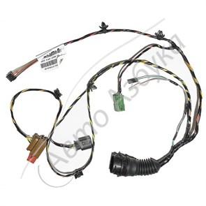 Жгут проводов 21902-3724545 передней левой двери для Лада Калина
