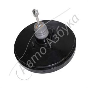Вакуумный усилитель тормоза 472106085R на Лада Ларгус, Логан