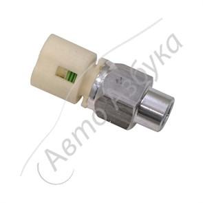 Датчик давления масла системы ГУР 497612479R на ВАЗ Ларгус