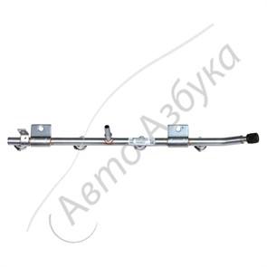 Рампа топливная ВАЗ 21179 Lada X-Ray, Vesta (1,8L, 16V)