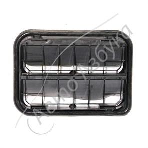 Дефлектор вытяжной вентиляции кузова (1 шт.) на Ларгус, Веста, Икс Рей