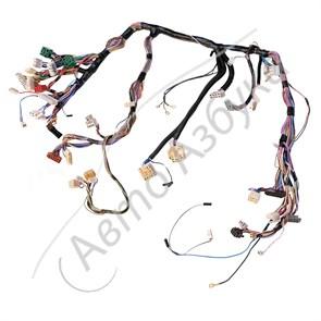 Жгут проводов панели приборов 2111-3724030-03 для ВАЗ 2110-2112 1,6L
