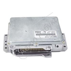 ЭБУ 2111-1411020 (R59) М 1.5.4. на ВАЗ 2111