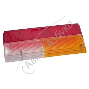 Рассеиватель задний указателя поворота на ВАЗ 2107 Классика