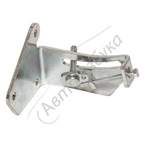 Планка натяжная генератора с кронштейном (инжектор) на ВАЗ 2110