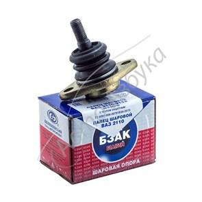 Опора шаровая с защитным чехлом на ВАЗ 2110-12, Калина, Приора, Гранта