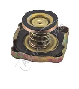Крышка (пробка) радиатора (М-412) на ВАЗ Классика, Нива