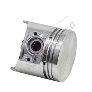 Поршень двигателя с пальцами (76.0; 76.4 и 76.8) А, С, Е и D на ВАЗ Классика