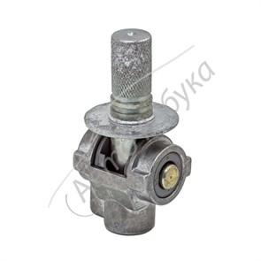 Шарнир привода КПП (кулиса) на ВАЗ 2108-2112, Приора