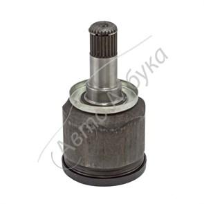 Шрус внутренний с хомутами и пыльником на ВАЗ 2108-099, 2110
