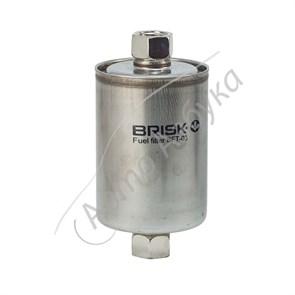 Фильтр топливный инжектор L 1,5 (гайка) на ВАЗ 2108-2115, Ока